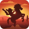 Outlaws Wild West