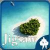 Island Jigsaw Puzzles