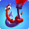 Fish Clicker