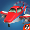 奇幻飞机Wonder Plane