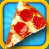 Pizza Maker My Pizzeria Games