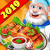 Cooking Lover –Tycoon Cooking Adventure Game