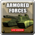 Armored Forces:World of War(L)