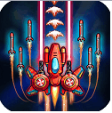 空间X银河战争