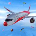 Euro Flight Simulator 2018