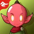 I Monster-Roguelike RPG