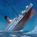 你能逃脱吗泰坦尼克