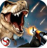 恐龙亨特致命