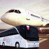 Airport Bus Simulator Game 2019 : Airport Shuttle