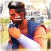 Fantastic Paul: Endless Superhero Fighting