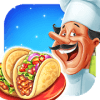 Papa's Crazy Cooking : Kitchen Fever Adventure