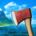 Ocean Is Home 2 Survival