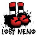 Lost Memo
