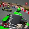 Ultimate Karting 3D: Real Karts Racing Champion