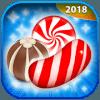 Candy Sweet Mania 2018 - Sweet Candy Blast Mania