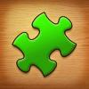 智力拼图 Jigsaw Puzzle