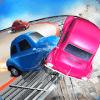 Crash RacingIO