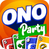 Ono Party