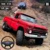 Offroad Pickup Truck Cargo Simulator