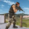 Pacific Jungle Assault Arena