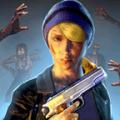Last Day Zombie Survival 2