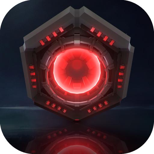 银河机战官方手机游戏下