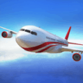 免费3D飞行模拟器