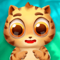 Animatch * the cutest matching game *