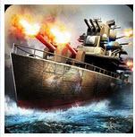 二战太平洋海战