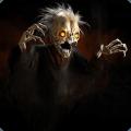 恶灵现象-恐怖密室逃生