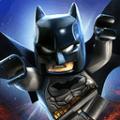 乐高蝙蝠侠超越哥谭市