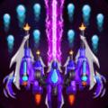 空间X终极战争