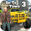 Go To Town 3