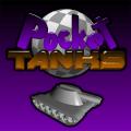 口袋坦克 Pocket Tanks Deluxe