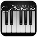 钢琴节奏模拟大师