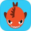 Piranhio贪吃鱼