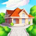 Happy Home—Design & Decor