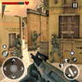 World War in Pacific: FPS Shooting Game Survival