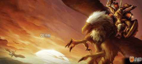 魔兽世界怀旧版草药图片