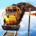 Impossible Train Sim