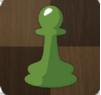 国际象棋人机大战