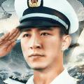 舰队指挥官铁云国君多撑一段时间