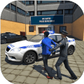 印尼警察模拟 APK