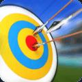 Archery Kingdom - Bow Shooter