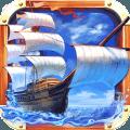 大航海�时代5