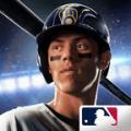 RBI棒球20 Mod