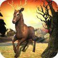 鹿狩猎狙击手挑战