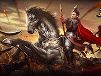 《英雄的王朝》视频曝光 硬核策略玩家的不贰选择
