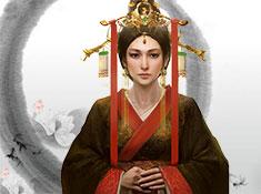 《英雄的王朝》资讯合集