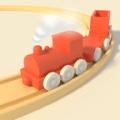 准点火车 Mod